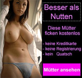 Telefonsex Show Fremdgehen