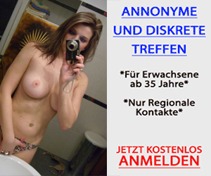 Frauen poppen bei Telechat Webcam